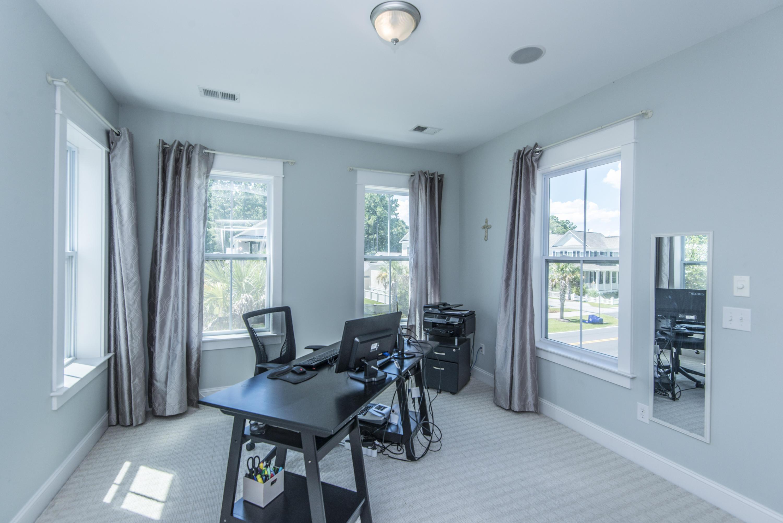 Rivertowne Homes For Sale - 2869 Rivertowne, Mount Pleasant, SC - 1