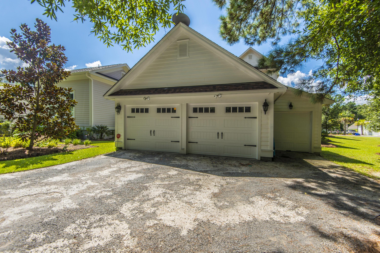 Rivertowne Homes For Sale - 2869 Rivertowne, Mount Pleasant, SC - 16