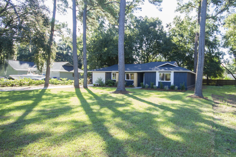 1317 Fort Johnson Road Charleston, Sc 29412