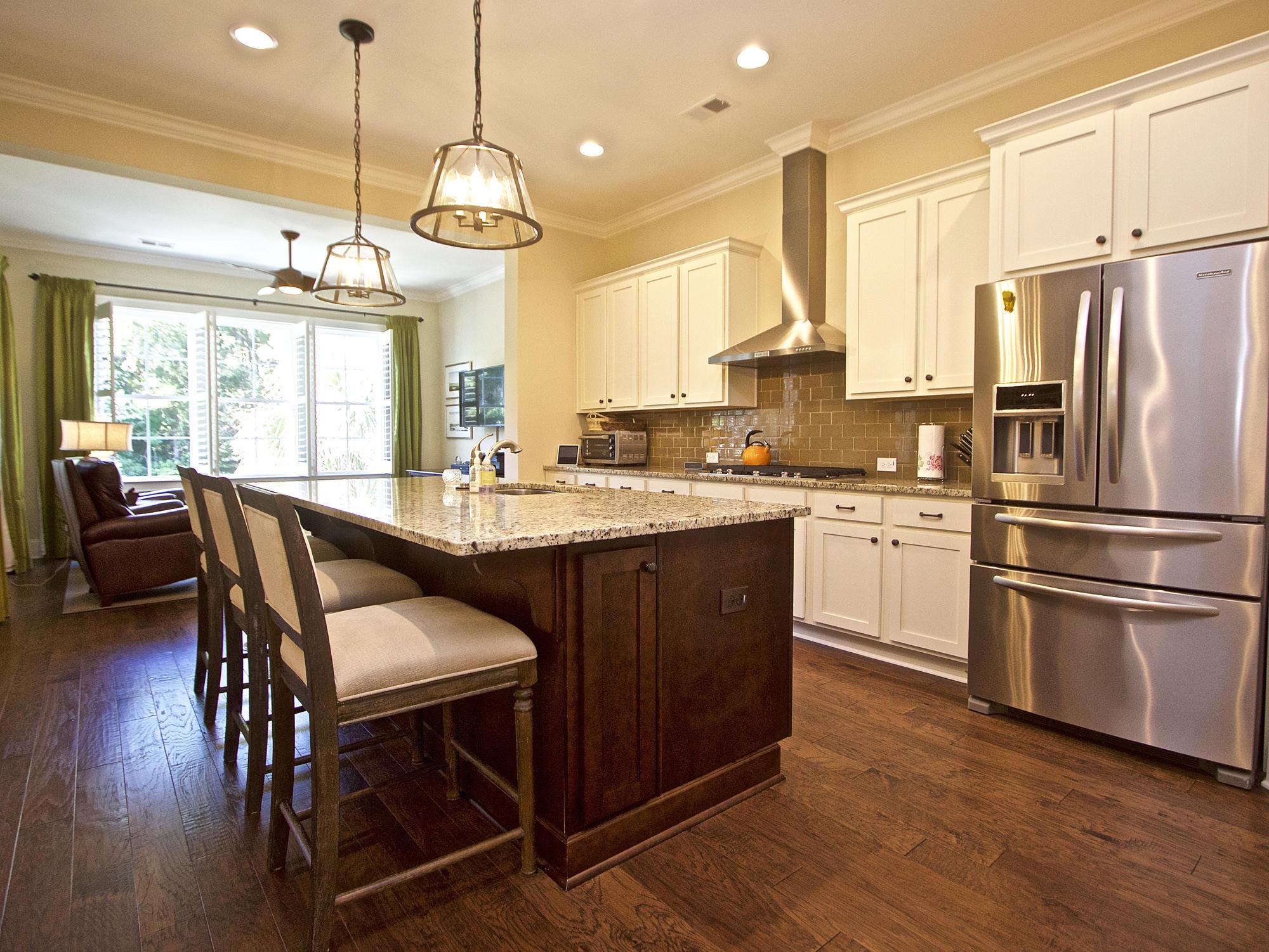 Hamlin Plantation Homes For Sale - 3089 Monhegan, Mount Pleasant, SC - 44