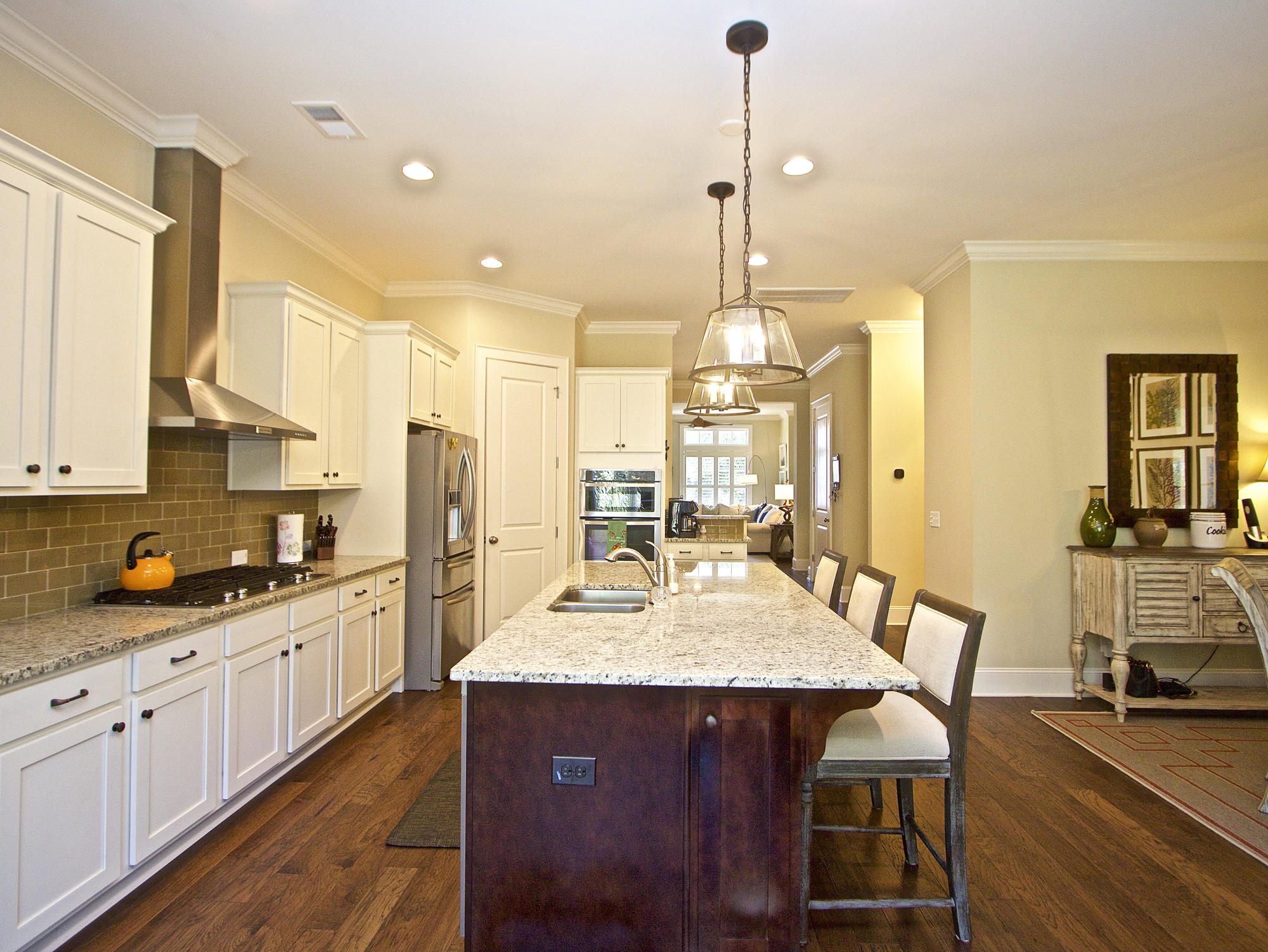 Hamlin Plantation Homes For Sale - 3089 Monhegan, Mount Pleasant, SC - 43