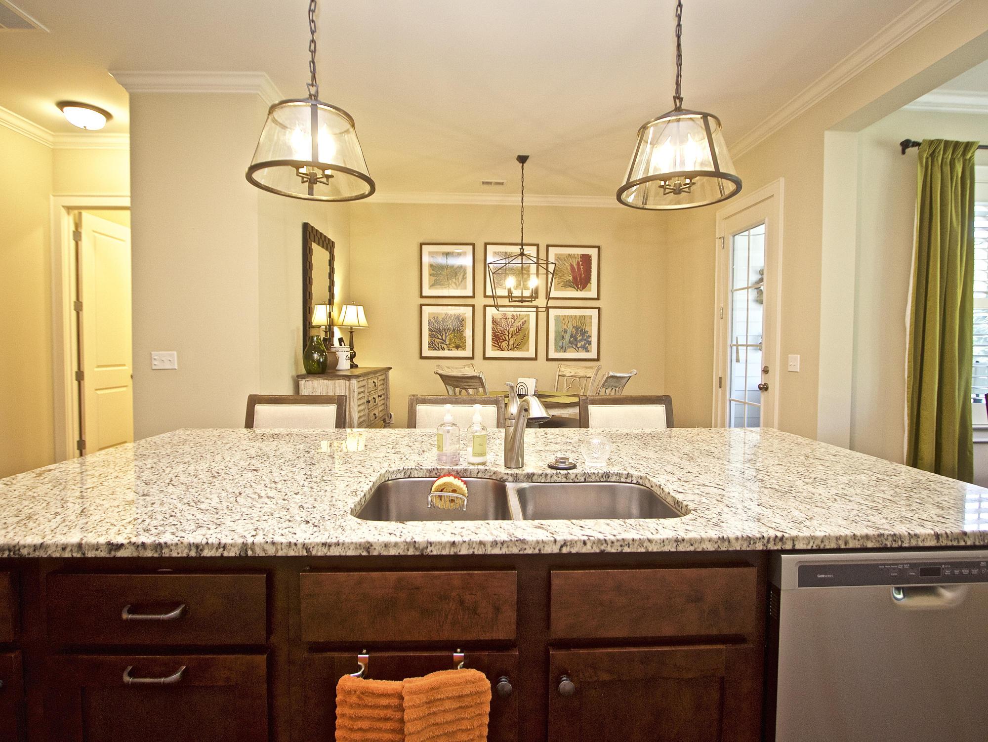 Hamlin Plantation Homes For Sale - 3089 Monhegan, Mount Pleasant, SC - 40