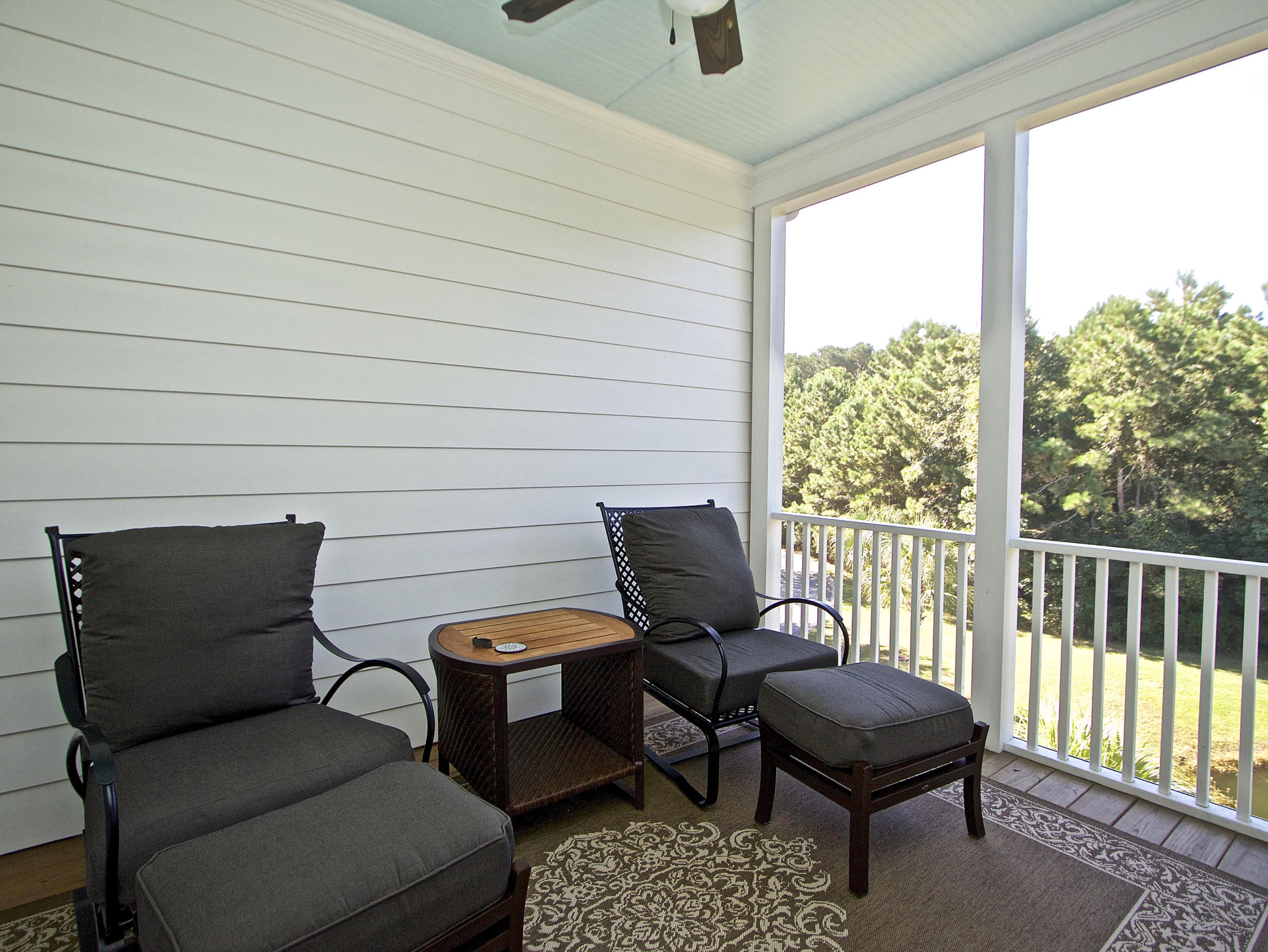 Hamlin Plantation Homes For Sale - 3089 Monhegan, Mount Pleasant, SC - 11