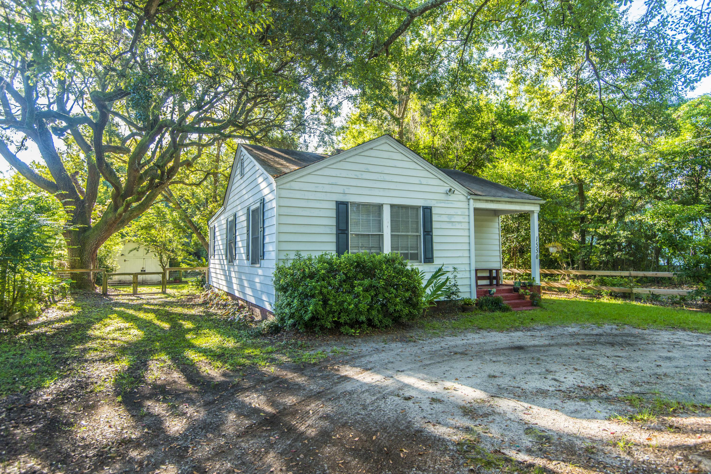 1550 Folly Road Charleston, Sc 29412