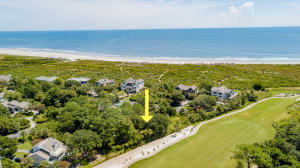 2275 Seascape Court, Seabrook Island, SC 29455