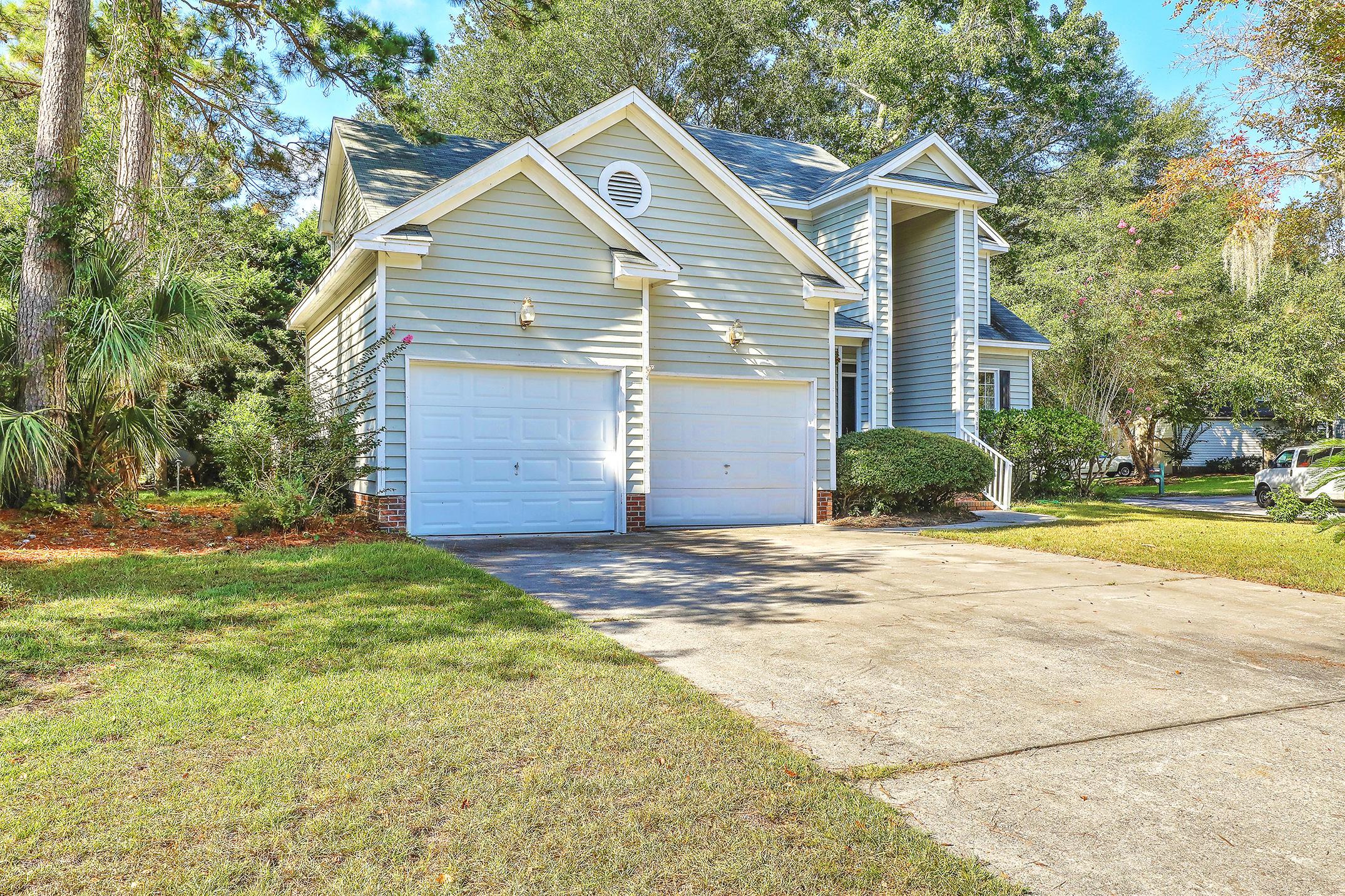 Charleston National Homes For Sale - 3103 Linksland, Mount Pleasant, SC - 21