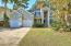 3103 Linksland Road, Charleston National