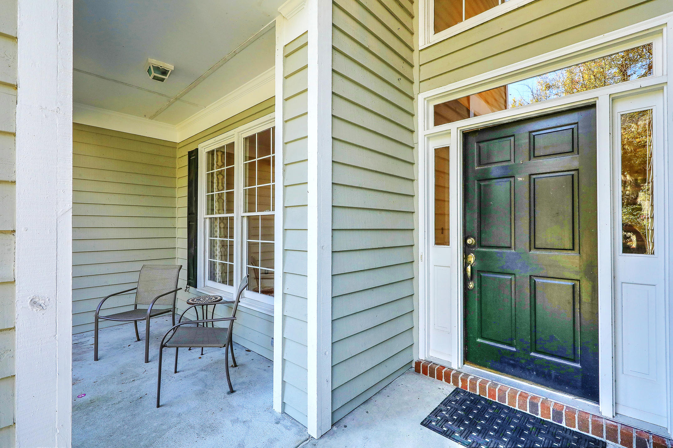 Charleston National Homes For Sale - 3103 Linksland, Mount Pleasant, SC - 23