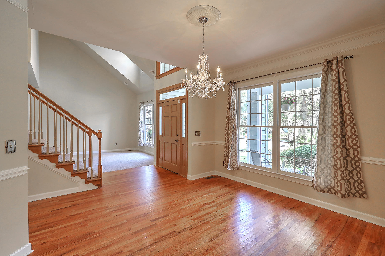Charleston National Homes For Sale - 3103 Linksland, Mount Pleasant, SC - 27