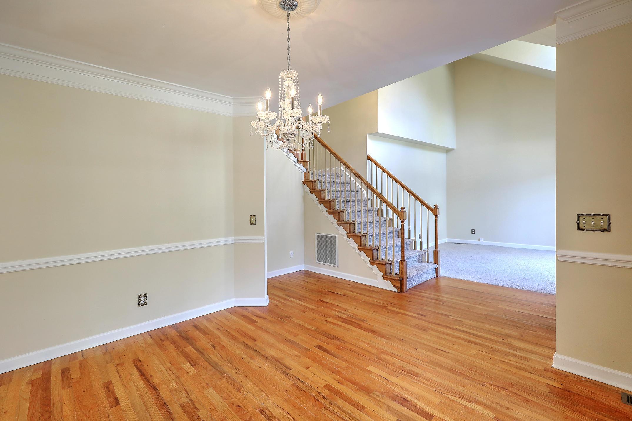 Charleston National Homes For Sale - 3103 Linksland, Mount Pleasant, SC - 31