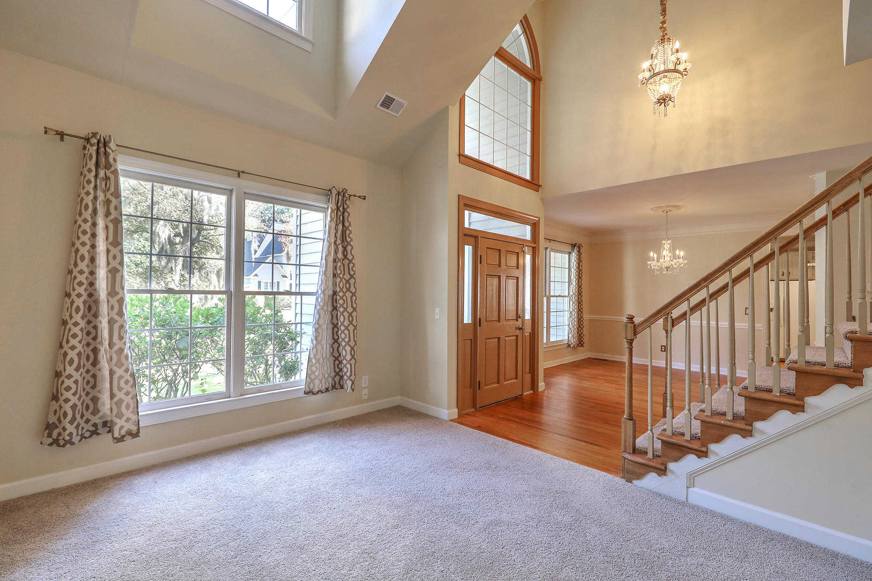 Charleston National Homes For Sale - 3103 Linksland, Mount Pleasant, SC - 24
