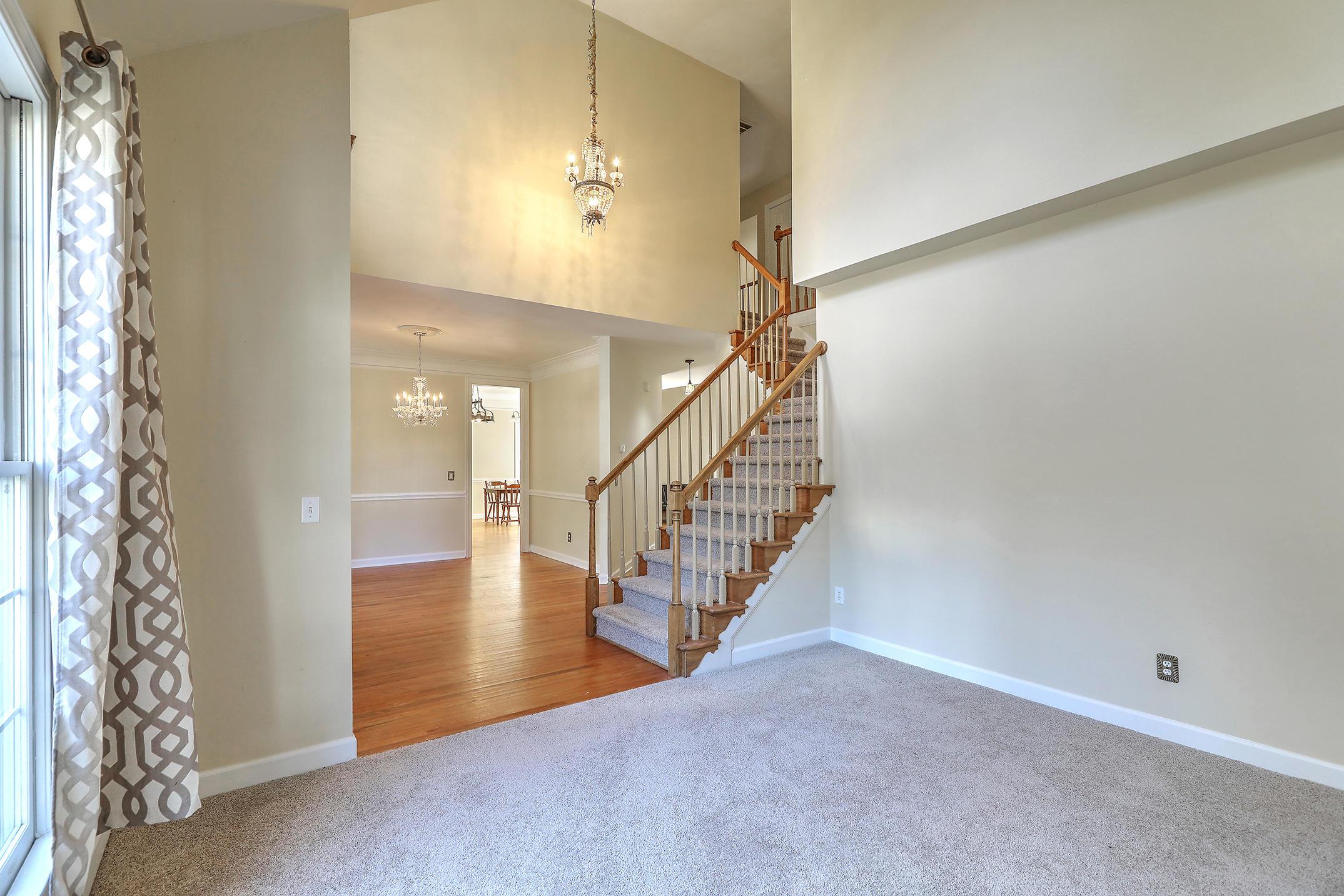 Charleston National Homes For Sale - 3103 Linksland, Mount Pleasant, SC - 25