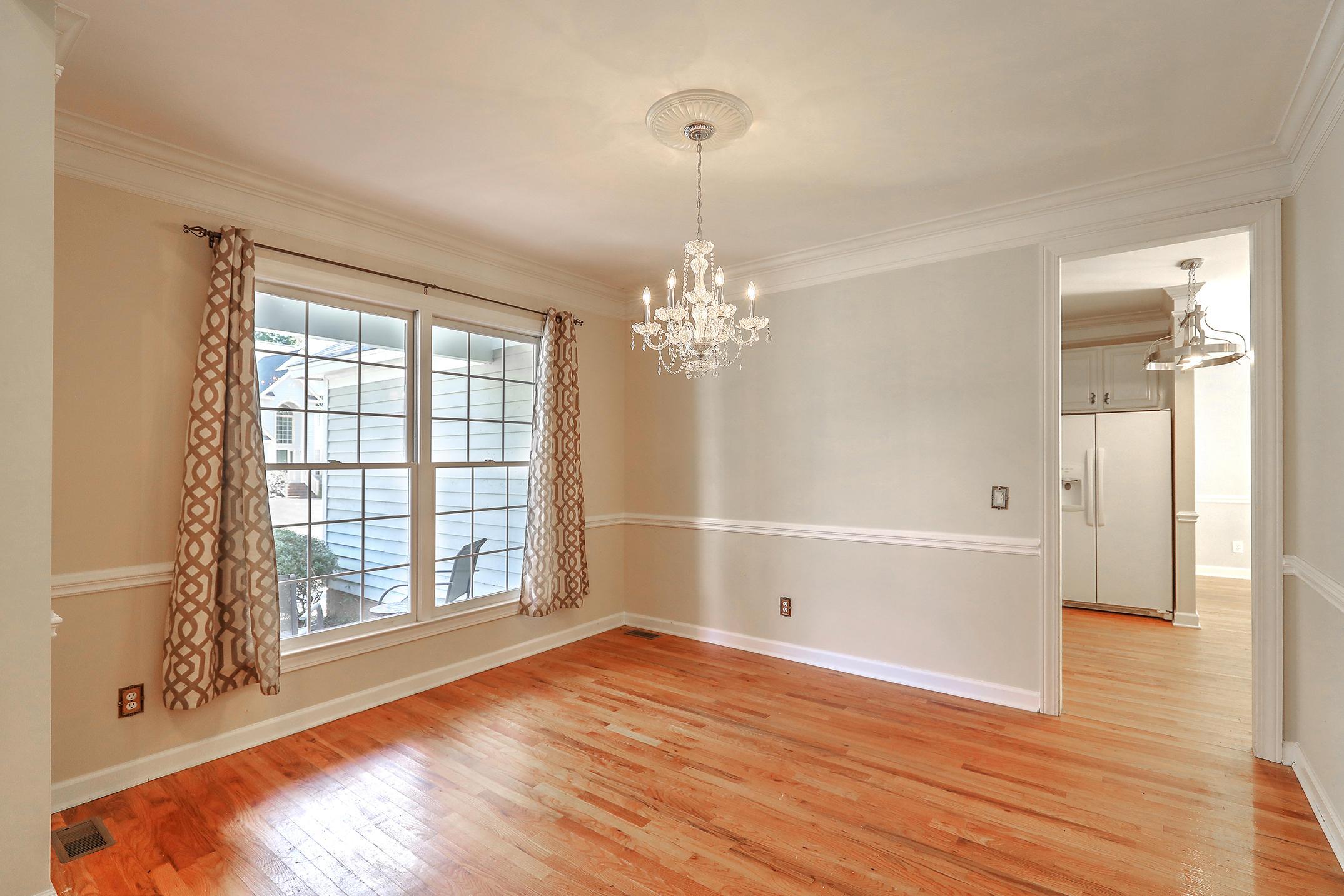 Charleston National Homes For Sale - 3103 Linksland, Mount Pleasant, SC - 26