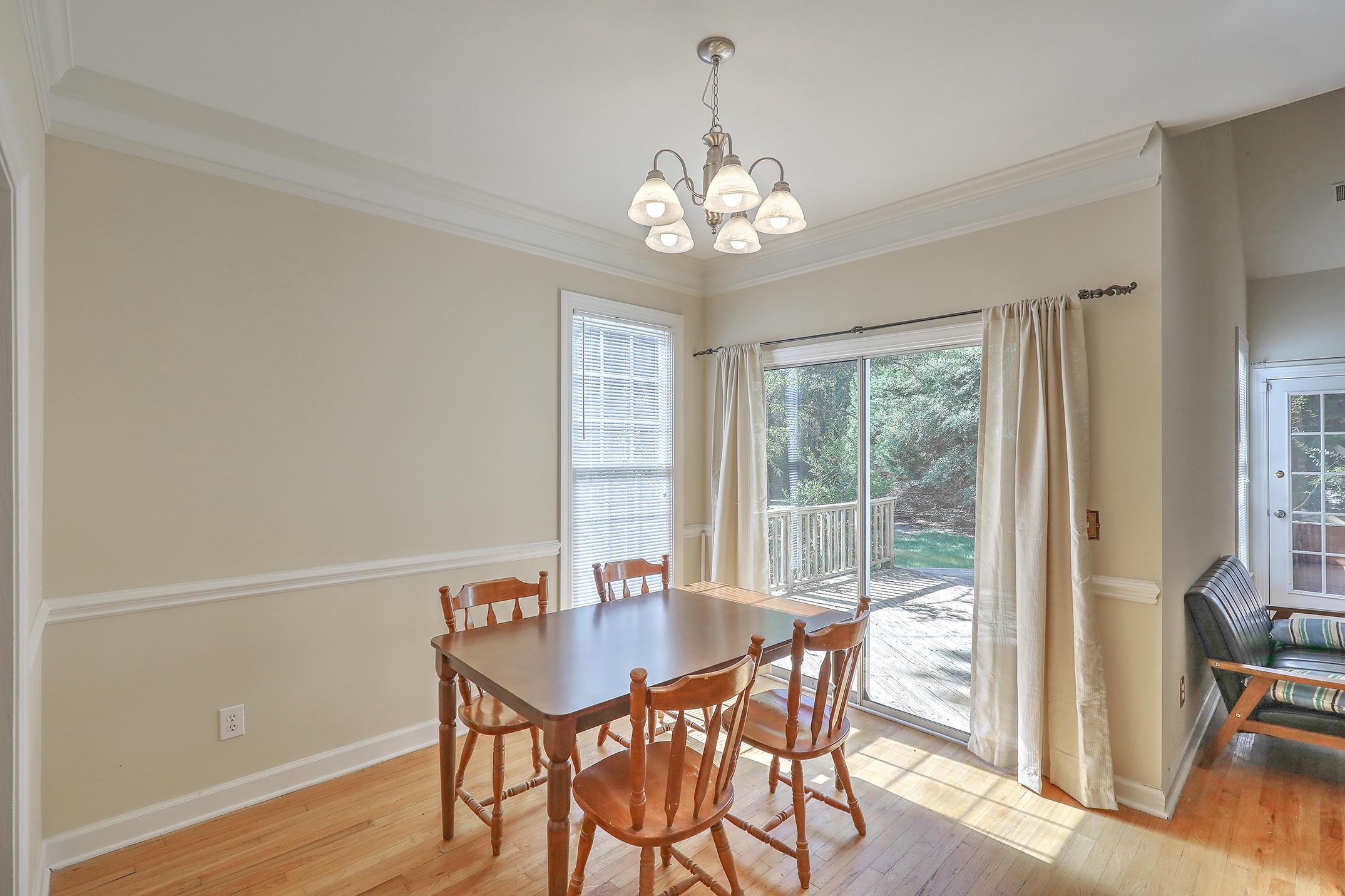 Charleston National Homes For Sale - 3103 Linksland, Mount Pleasant, SC - 32
