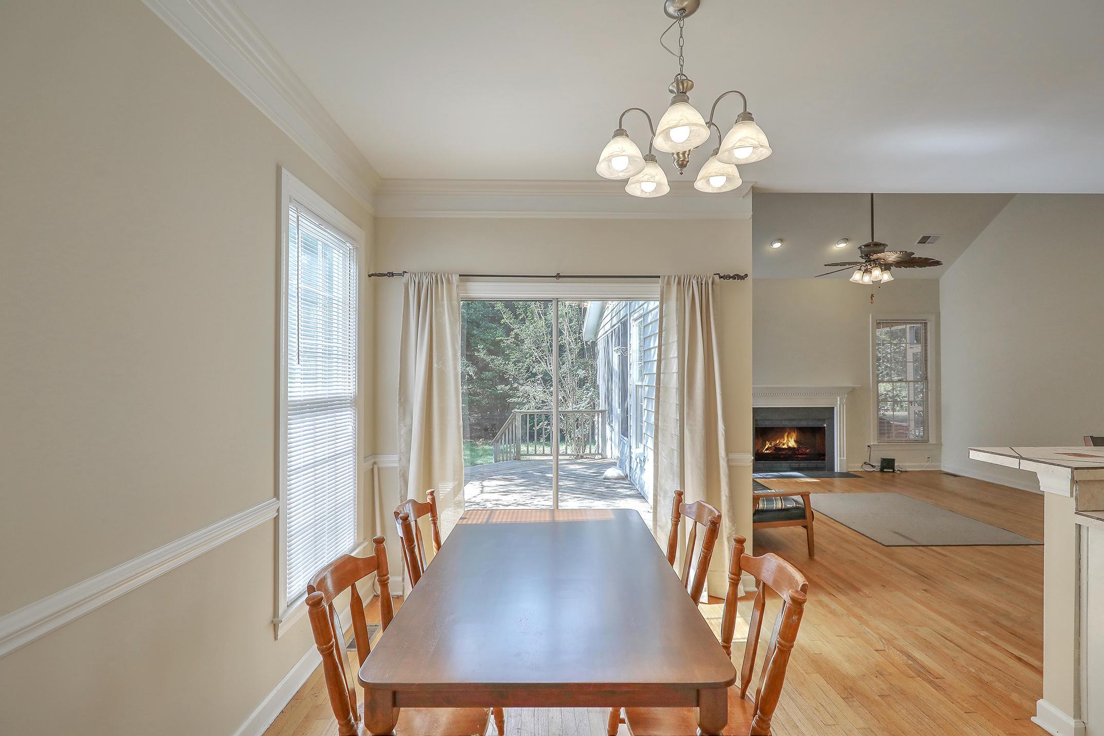 Charleston National Homes For Sale - 3103 Linksland, Mount Pleasant, SC - 18