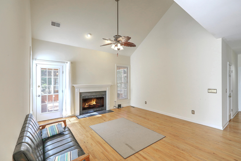 Charleston National Homes For Sale - 3103 Linksland, Mount Pleasant, SC - 16