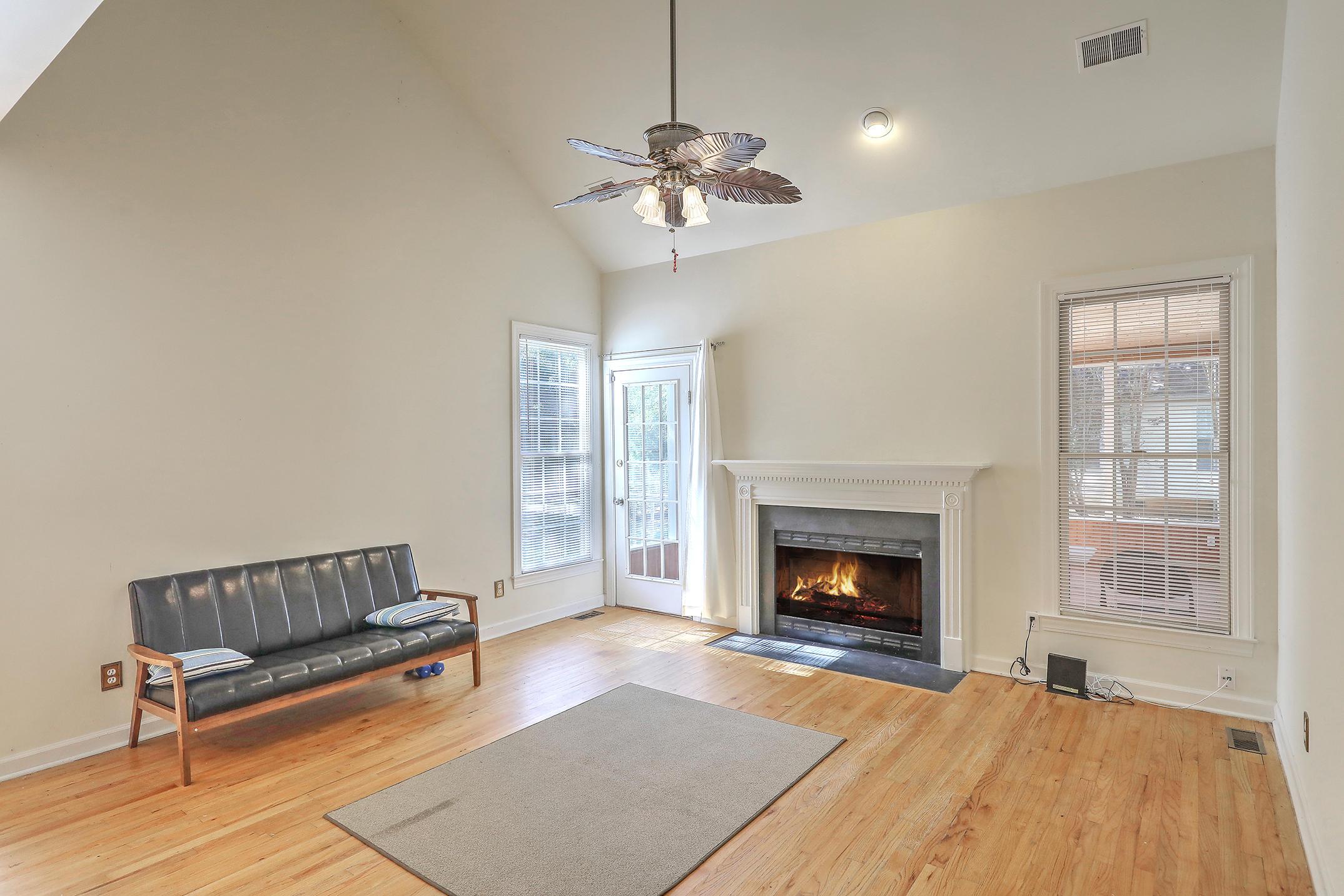 Charleston National Homes For Sale - 3103 Linksland, Mount Pleasant, SC - 15