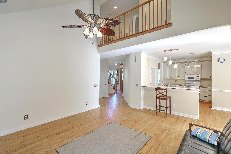 Charleston National Homes For Sale - 3103 Linksland, Mount Pleasant, SC - 14