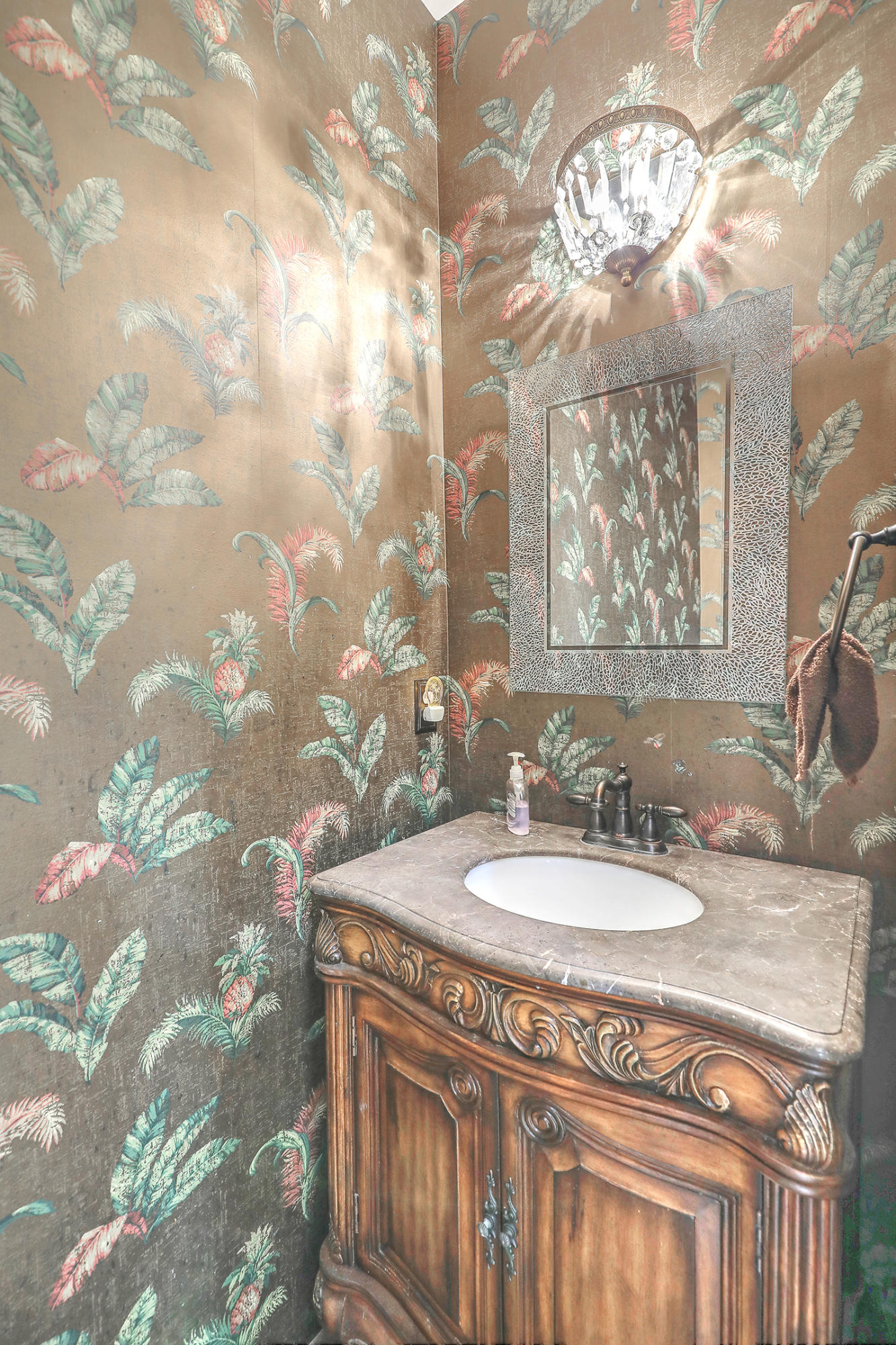 Charleston National Homes For Sale - 3103 Linksland, Mount Pleasant, SC - 13