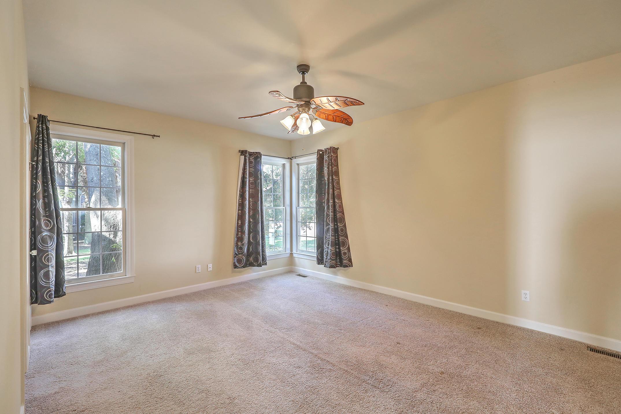 Charleston National Homes For Sale - 3103 Linksland, Mount Pleasant, SC - 12
