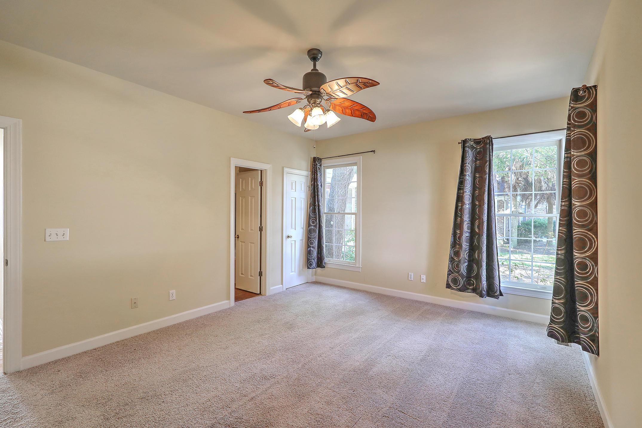 Charleston National Homes For Sale - 3103 Linksland, Mount Pleasant, SC - 11