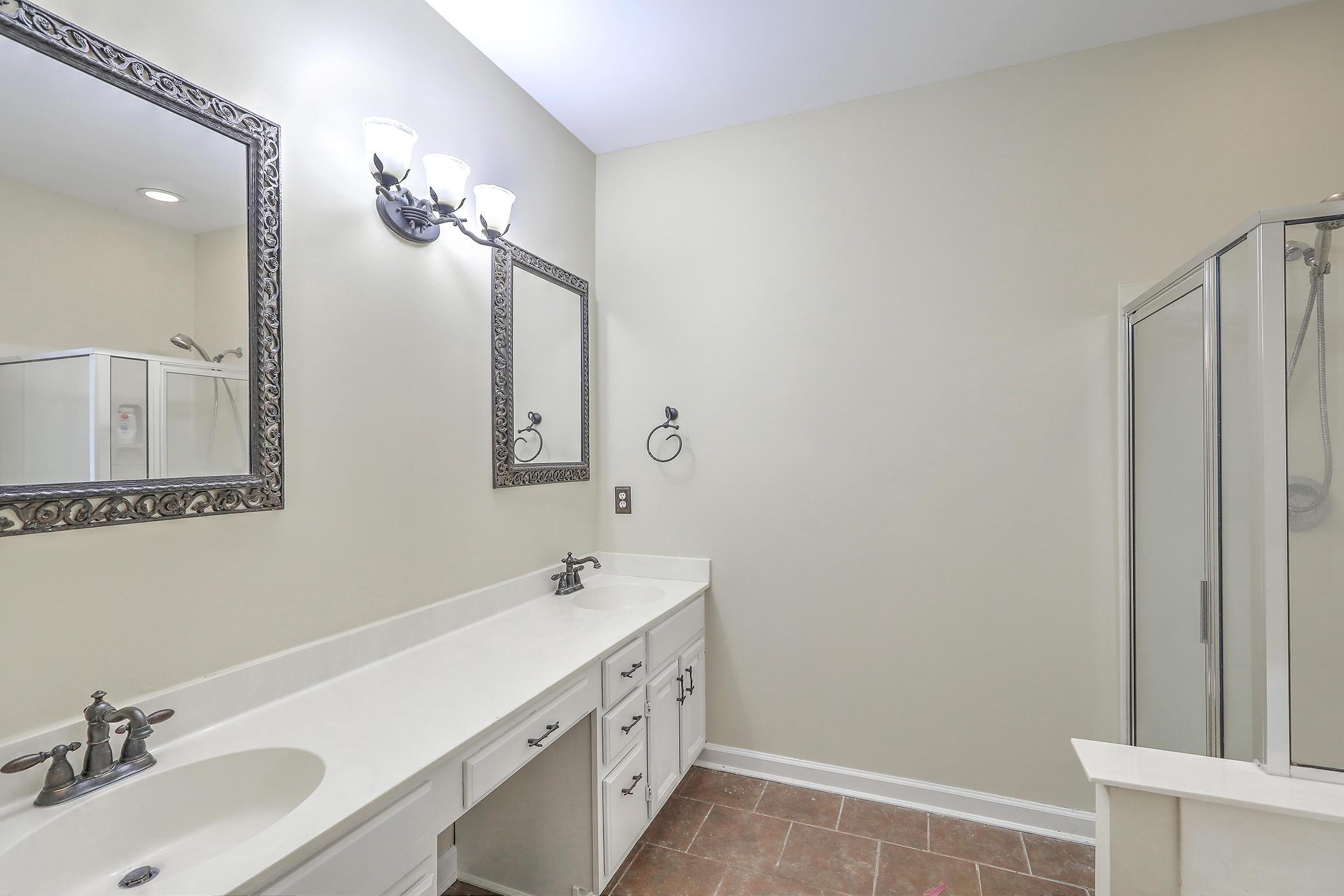 Charleston National Homes For Sale - 3103 Linksland, Mount Pleasant, SC - 10