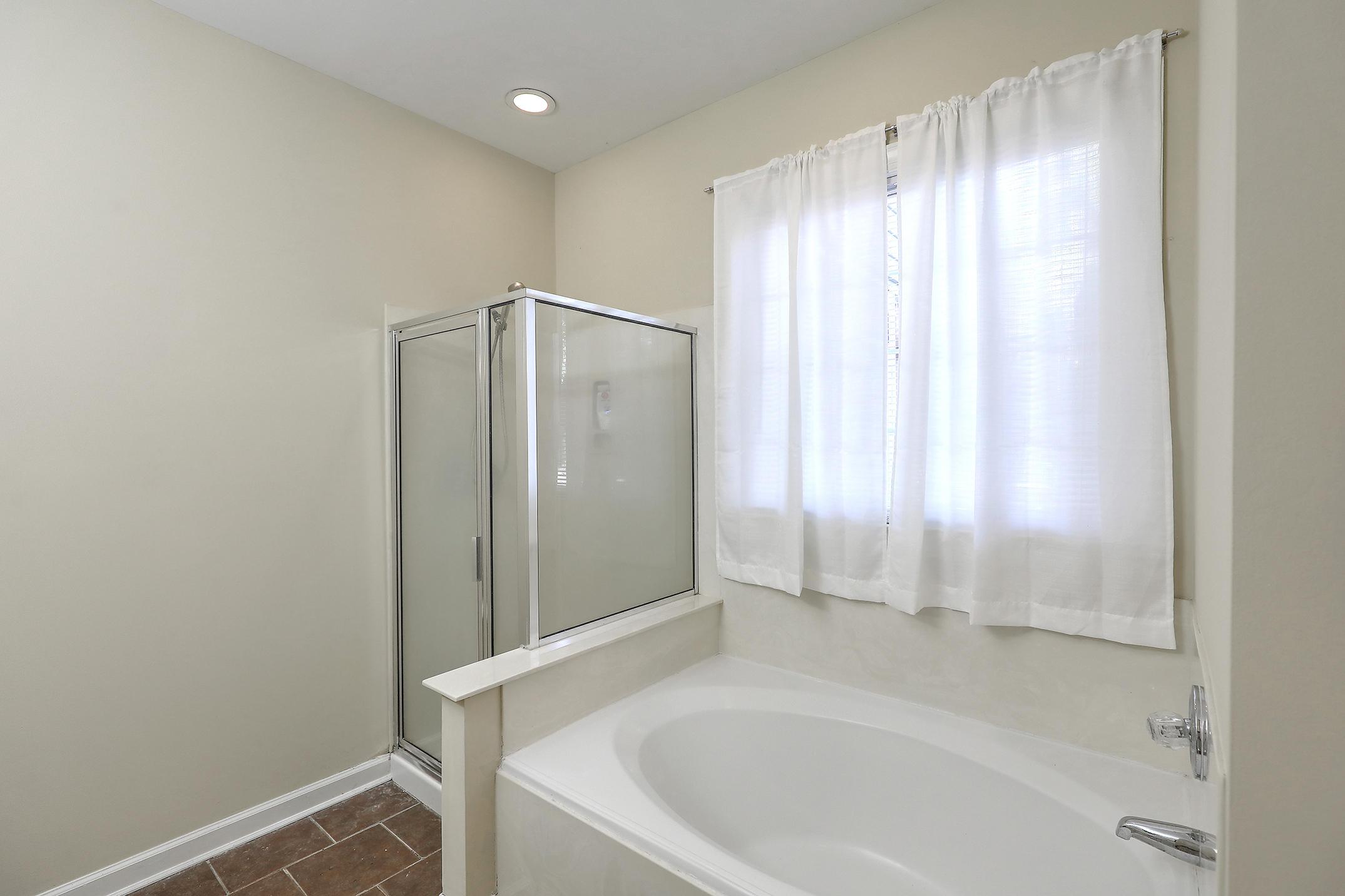 Charleston National Homes For Sale - 3103 Linksland, Mount Pleasant, SC - 9