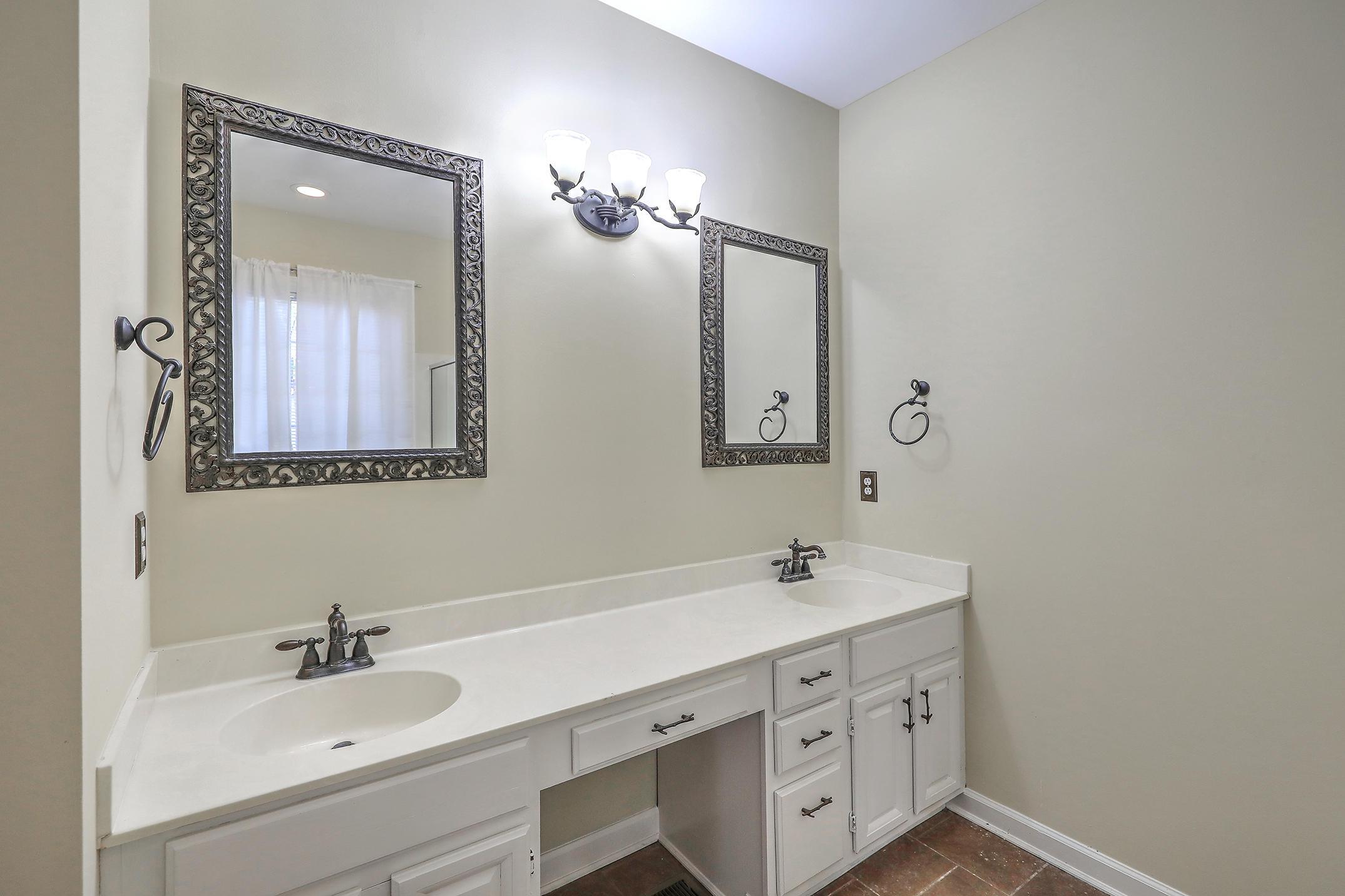 Charleston National Homes For Sale - 3103 Linksland, Mount Pleasant, SC - 8