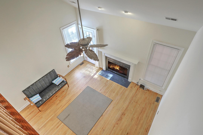 Charleston National Homes For Sale - 3103 Linksland, Mount Pleasant, SC - 7