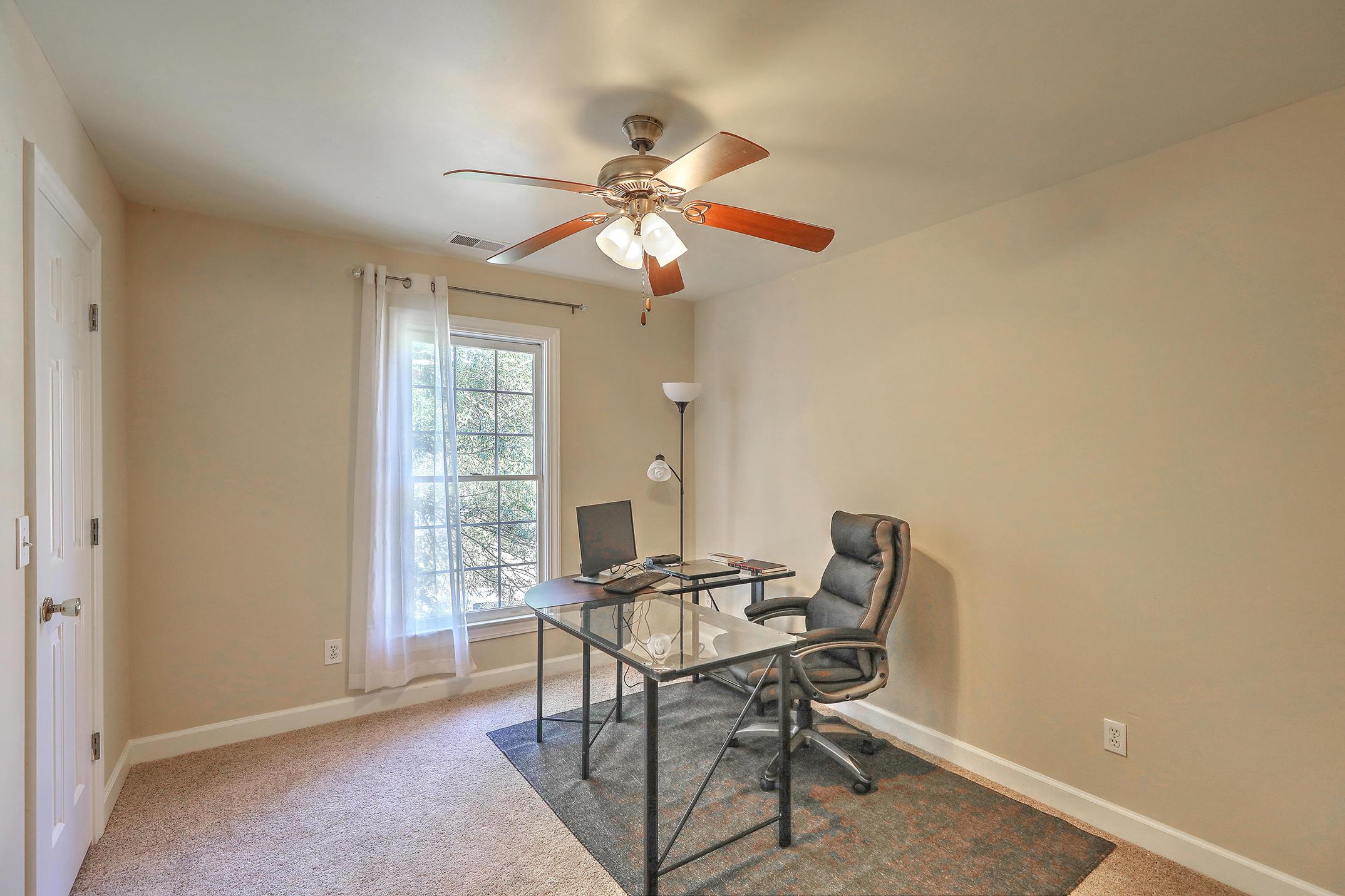 Charleston National Homes For Sale - 3103 Linksland, Mount Pleasant, SC - 6