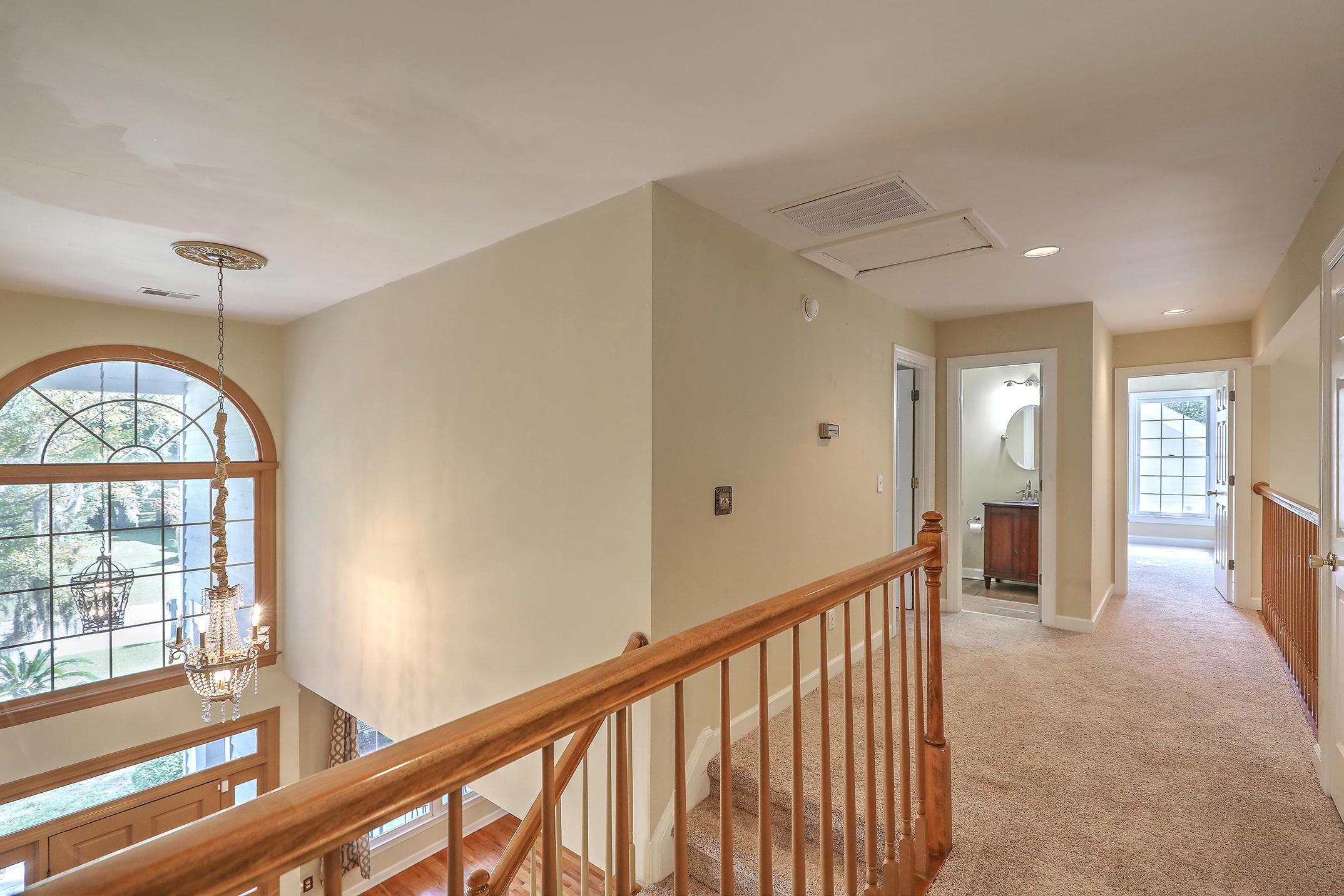 Charleston National Homes For Sale - 3103 Linksland, Mount Pleasant, SC - 5