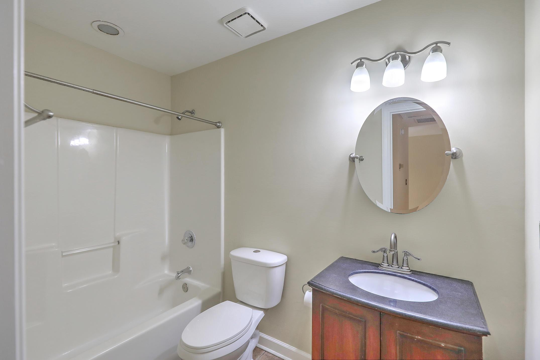 Charleston National Homes For Sale - 3103 Linksland, Mount Pleasant, SC - 3