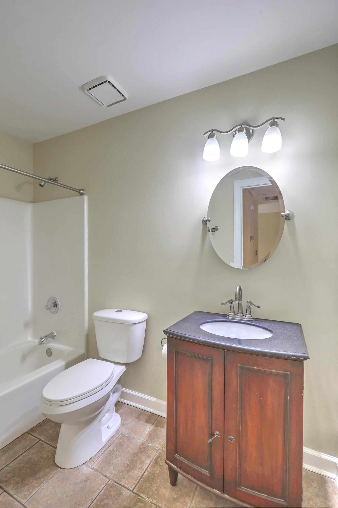 Charleston National Homes For Sale - 3103 Linksland, Mount Pleasant, SC - 2