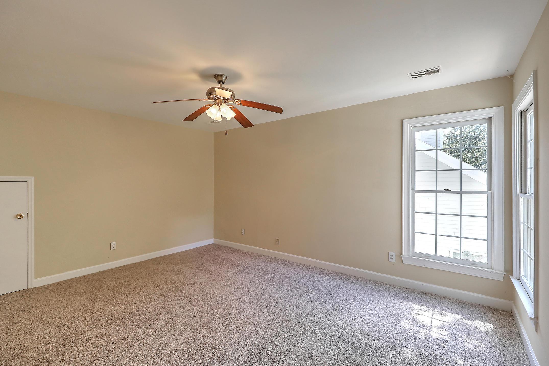 Charleston National Homes For Sale - 3103 Linksland, Mount Pleasant, SC - 1