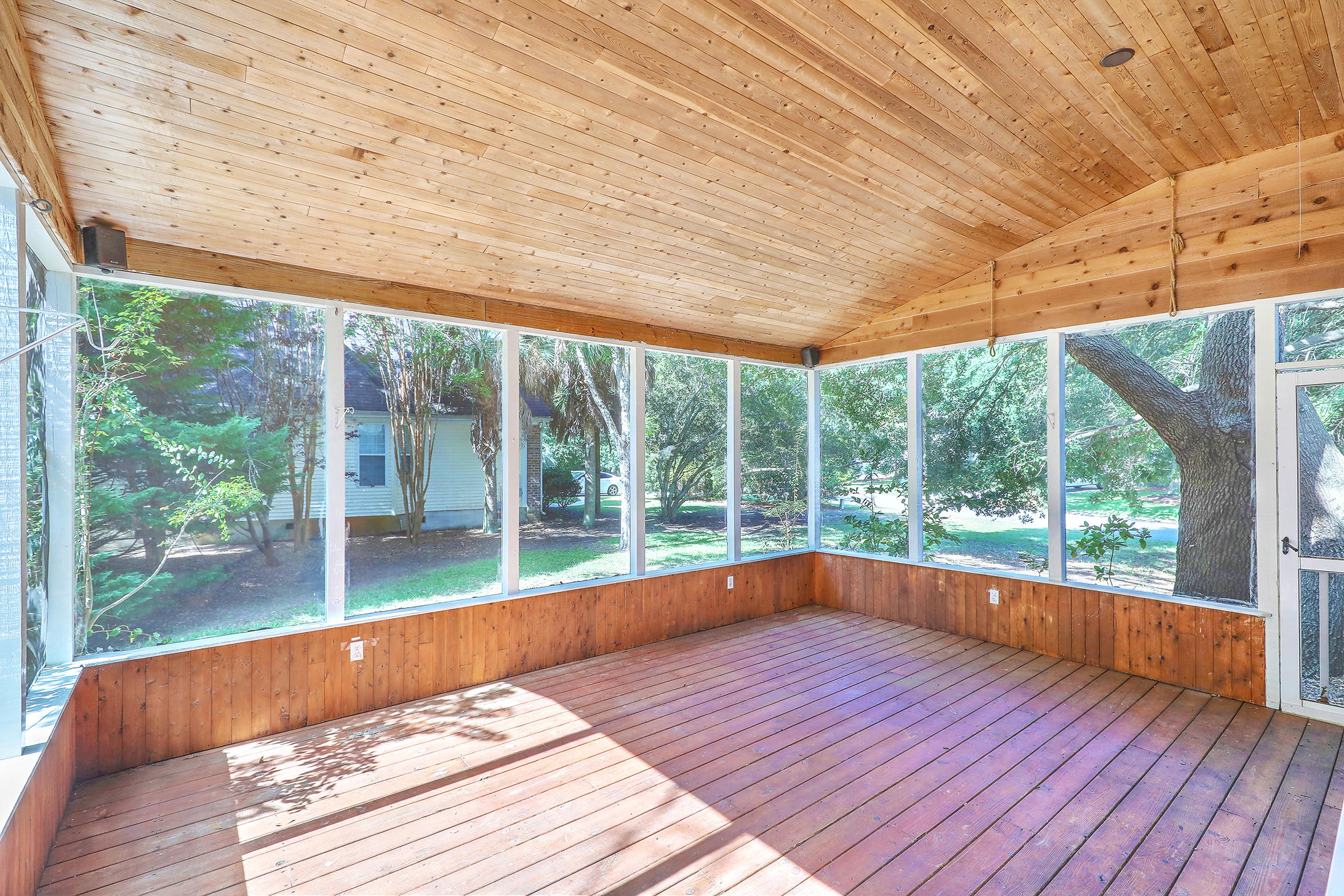 Charleston National Homes For Sale - 3103 Linksland, Mount Pleasant, SC - 0