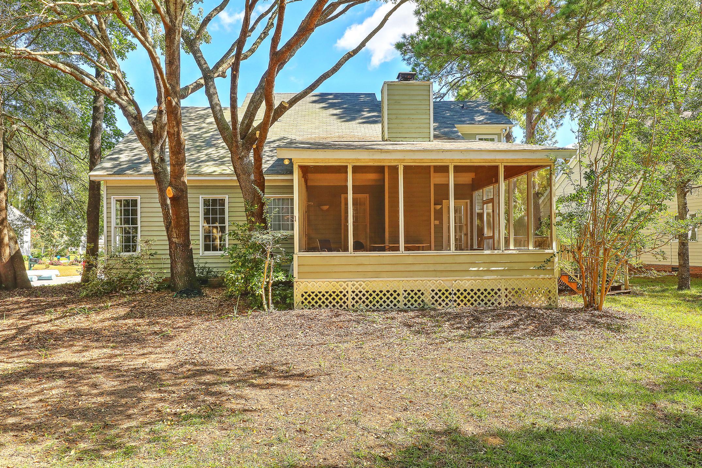 Charleston National Homes For Sale - 3103 Linksland, Mount Pleasant, SC - 36