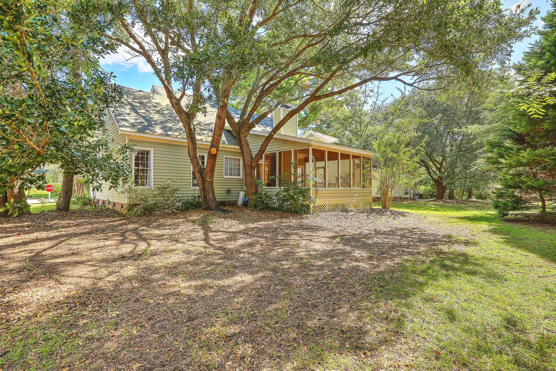 Charleston National Homes For Sale - 3103 Linksland, Mount Pleasant, SC - 37
