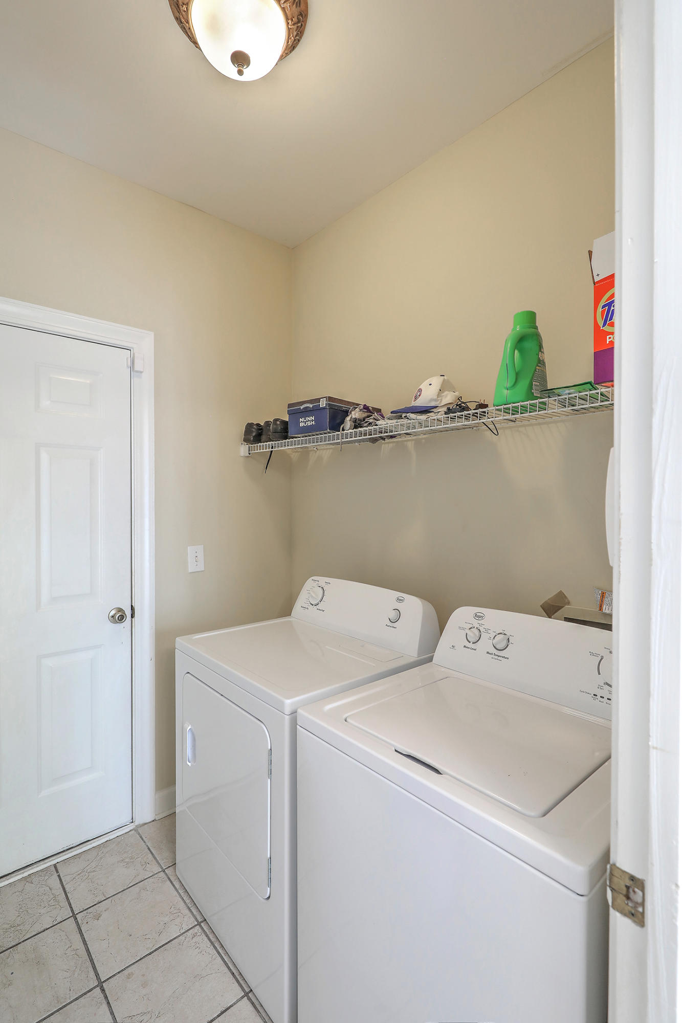 Charleston National Homes For Sale - 3103 Linksland, Mount Pleasant, SC - 17