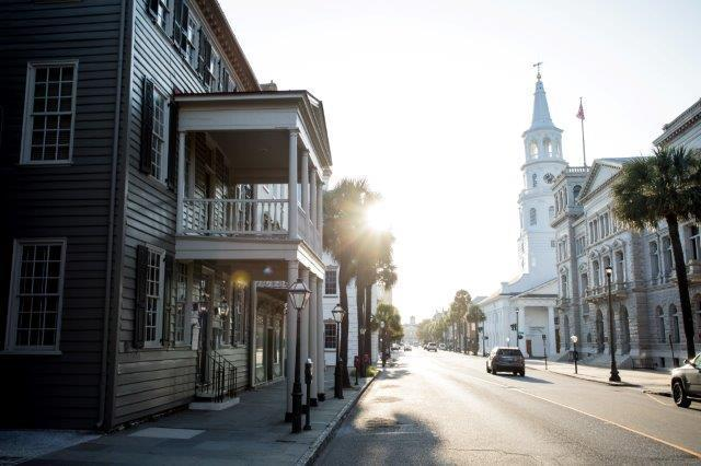 92 Broad Street Charleston, SC 29401