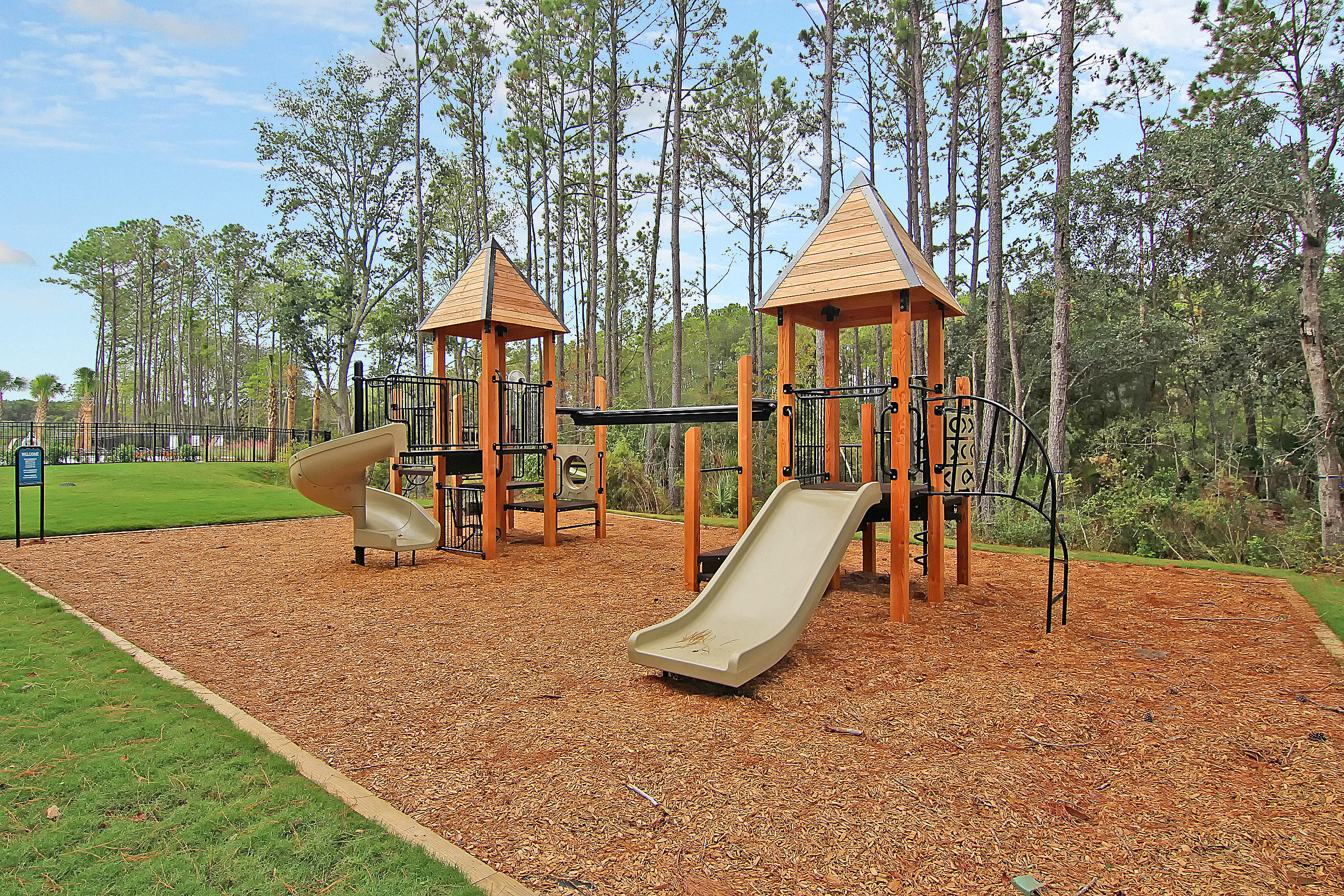 Stratton by the Sound Homes For Sale - 3620 Tidal Flat Circle, Mount Pleasant, SC - 1