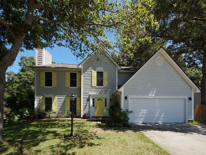 1406 Diamond Blvd Mount Pleasant SC 29466. Minutes from the Isle of Palms beaches and town center. Truly the heart of Mount Pleasant.
