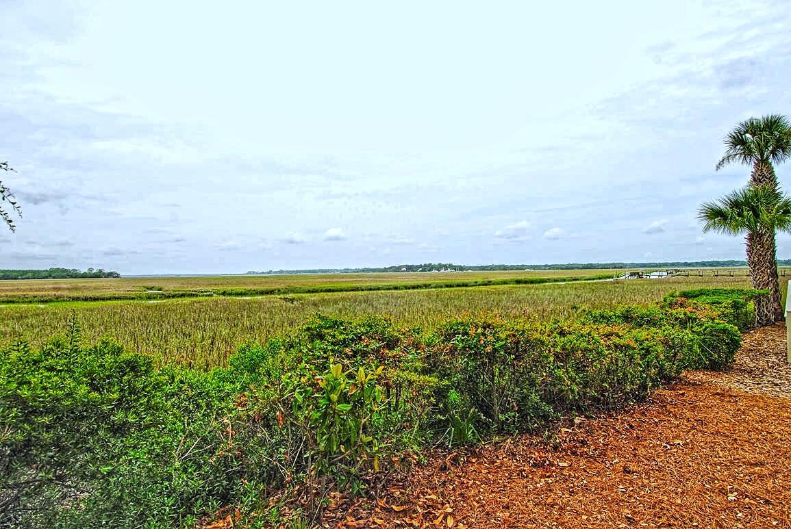 1806 Long Bend Drive Seabrook Island, Sc 29455