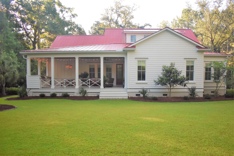 348 Royal Assembly Drive Charleston, Sc 29492