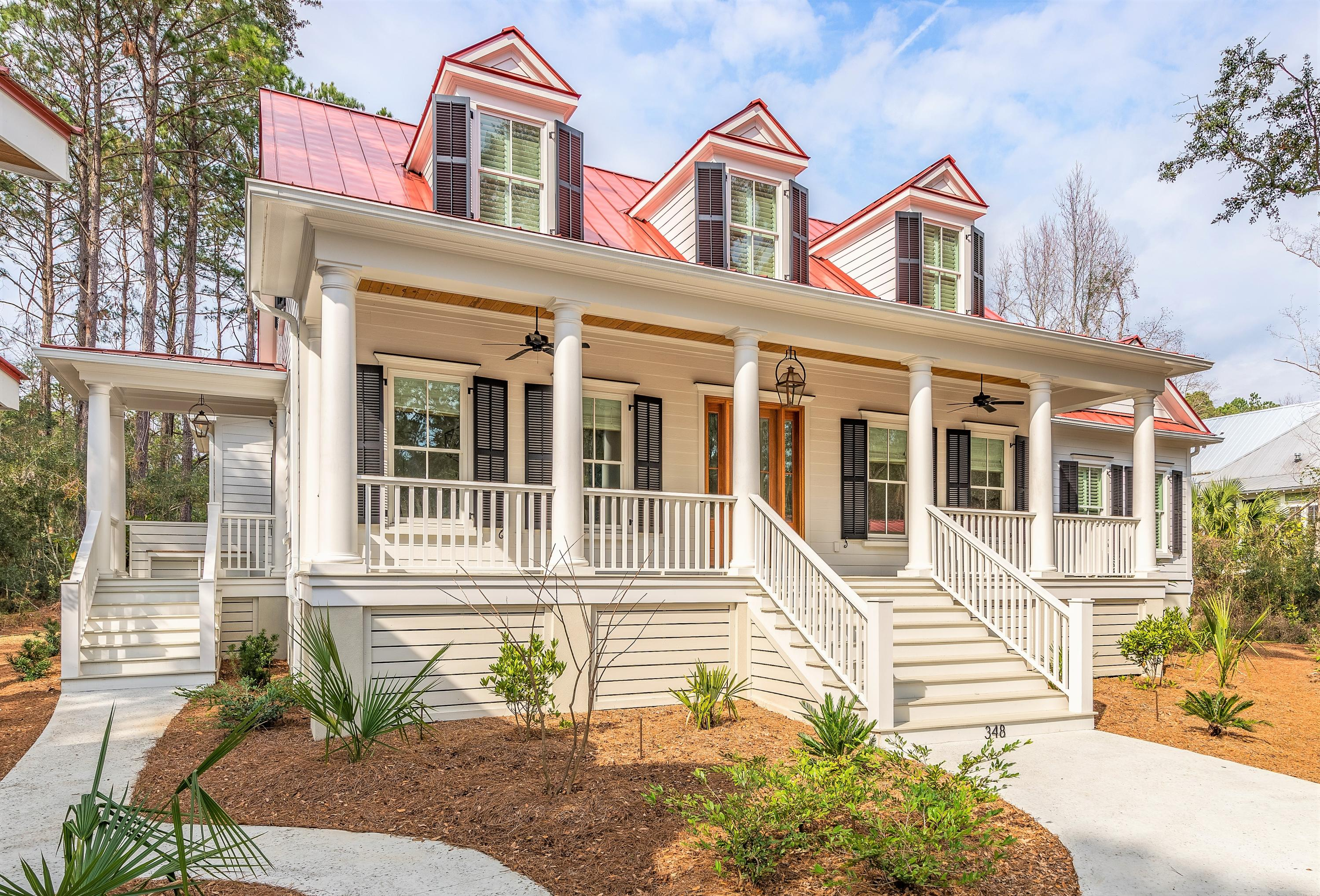 348 Royal Assembly Drive Charleston, Sc 29492
