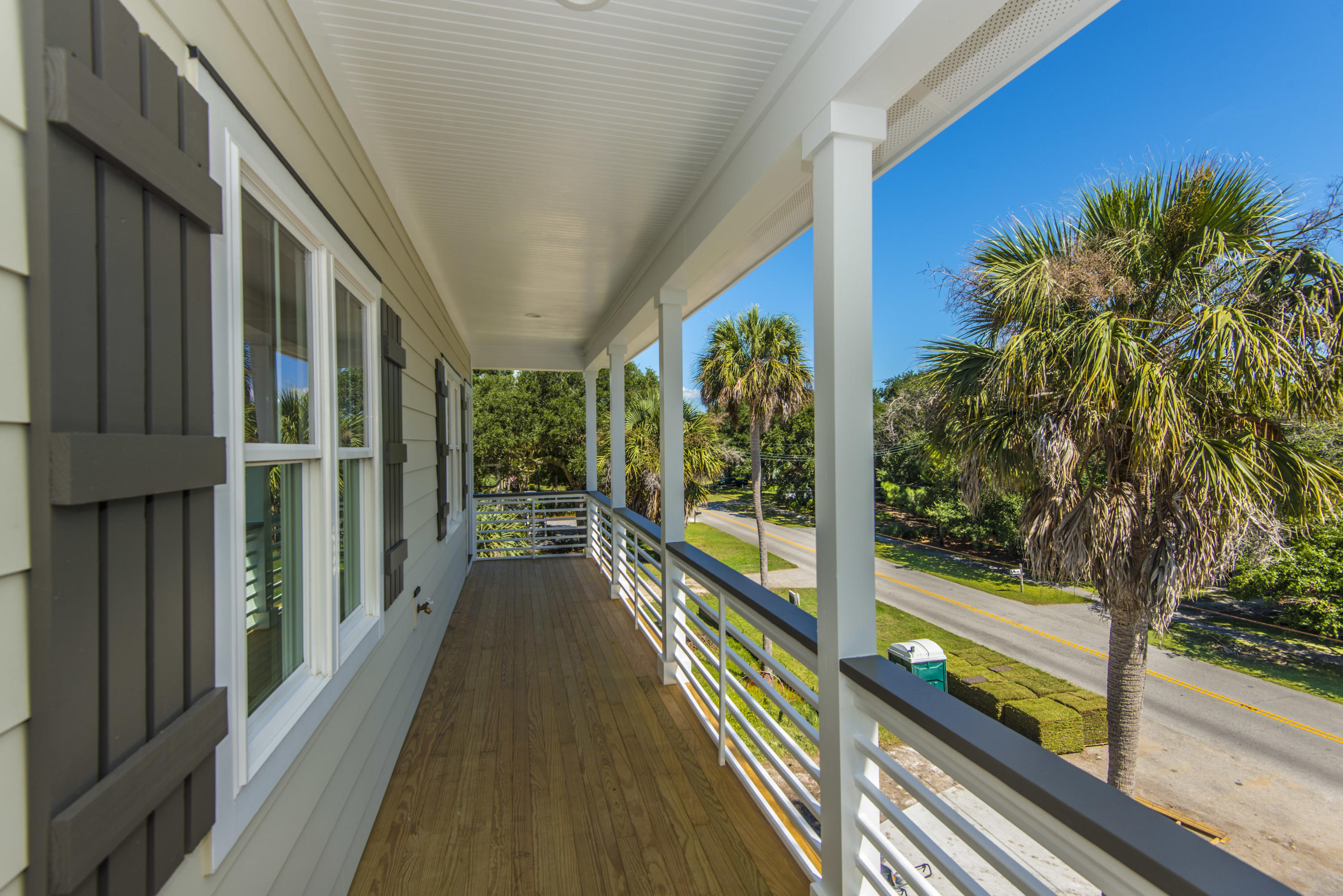 Isle of Palms Homes For Sale - 19 21st, Isle of Palms, SC - 0