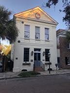 7 State Street, Charleston, SC 29401