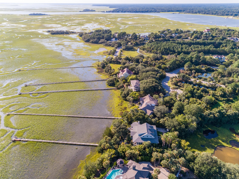 1307 S Jenkins Lagoon Drive Johns Island, SC 29455
