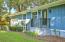 3643 Hilton Drive, Johns Island, SC 29455