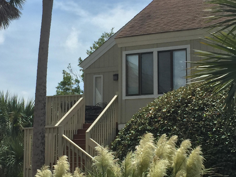 939 Sealoft Villa Drive
