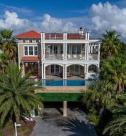 411 Ocean Boulevard, Isle of Palms, SC 29451